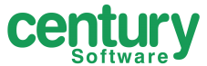 Century Software Limited