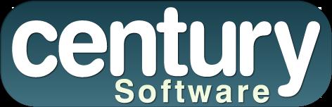 New Century Website in Development